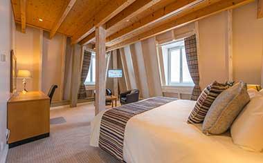 Aubin-Suite-2