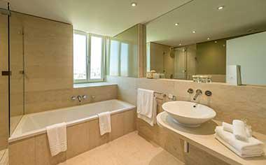 Aubin-Suite-4