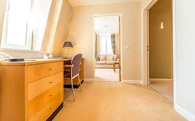 Aubin-Suite-5