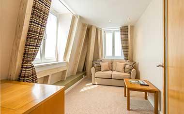 Aubin-Suite-6