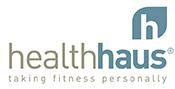 Healthhaus Logo
