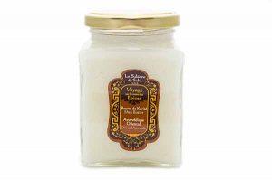 Shea butter ayurvedic